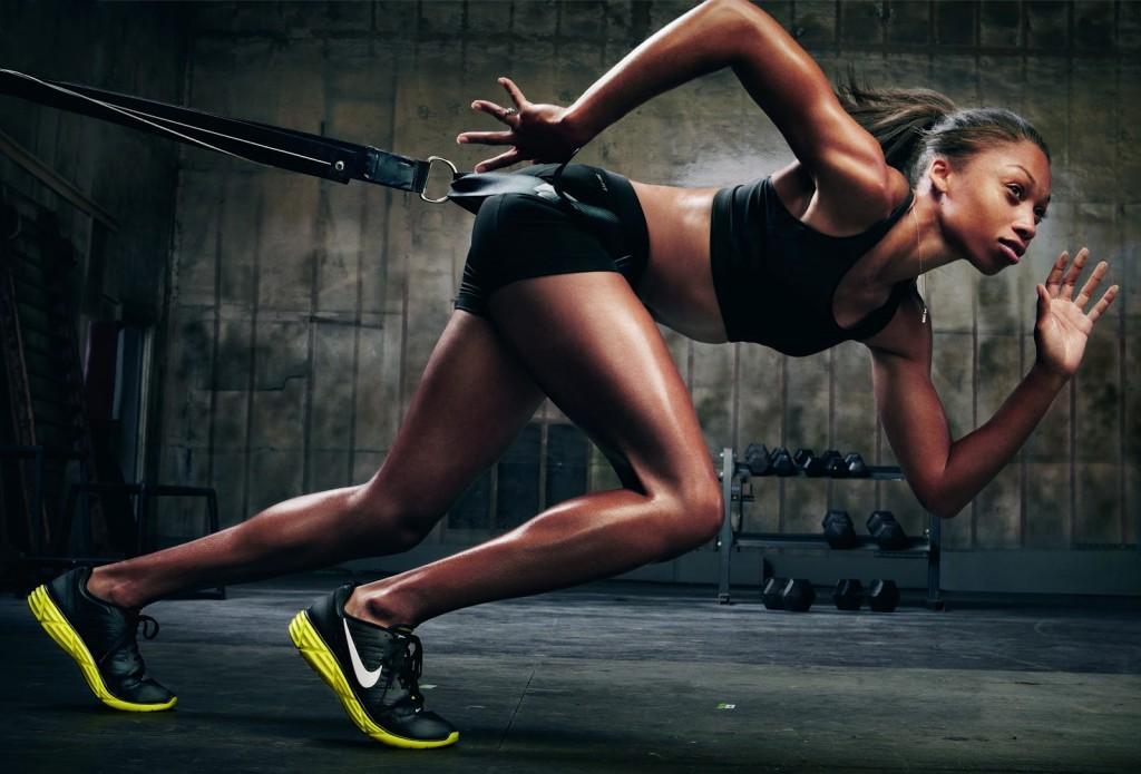 womens workout wallpaperwomen training fitness hd wallpapers