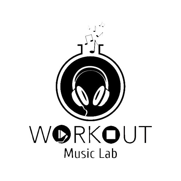 workoutmusiclab-logo-circle-white