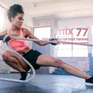 workout music lab music mixes
