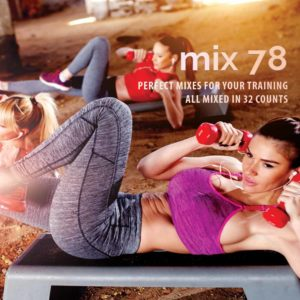 workout music lab music mixes mix 78