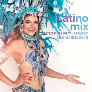 workout music lab music mixes latino latin workout music