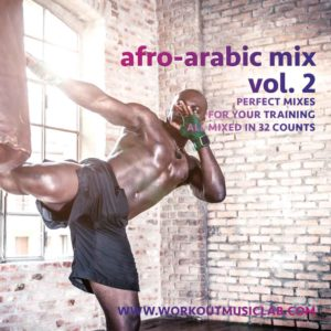 workout music lab mixes 32 count bpm aerobic fitness set kangoo afro arabic songs