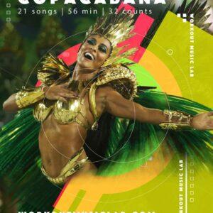 workout music lab mixes 32 count bpm aerobic fitness set kangoo step aerobic brasil brazilian songs mix